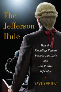 jefferson-rule